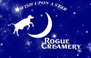 RogueCreamery_WrappingPaper